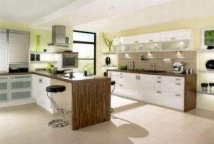 mvk-contemporary-kitchen-582x392